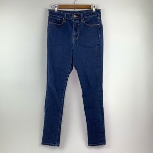 BDG Urban Outfitters Twig High Rise Jeans 29